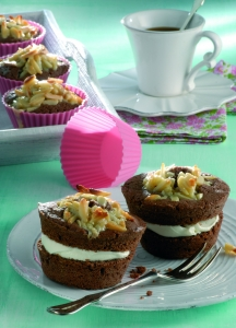 Bee Sting Muffins Bee Sting recipe