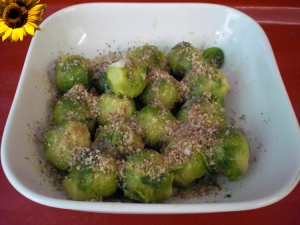 Brussels-sprouts-with-walnuts