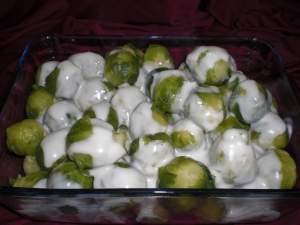Steamed-Brussels-Sprouts
