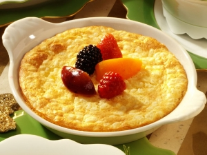 Rice-pudding-with-rumfruit