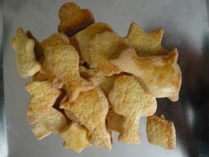 Traditional-shortbread-recipe
