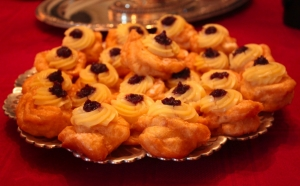 Zeppole-di-San-Giuseppe39393939-sweet-pastries-from-Puglia-recipe